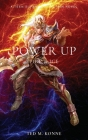 Power Up Cover Image