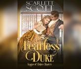 Fearless Duke Cover Image