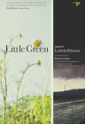Little Green Cover Image