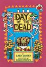 Day of the Dead (On My Own Holidays) Cover Image