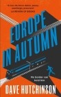 Europe In Autumn (The Fractured Europe Sequence ) Cover Image
