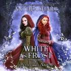 White as Frost Lib/E Cover Image