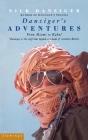 Danziger's Adventures Cover Image