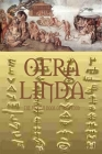 Oera Linda Book Cover Image