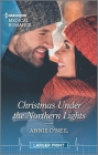 Christmas Under the Northern Lights Cover Image