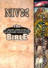 Learning Bible-NIV Cover Image