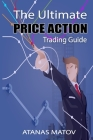 The Ultimate Price Action Trading Guide Cover Image