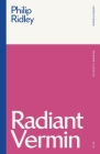 Radiant Vermin (Modern Classics) Cover Image