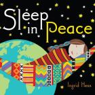 Sleep in Peace Cover Image