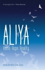 Aliya: Home. Hope. Reality. Cover Image