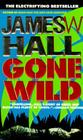 Gone Wild (Thorn #4) Cover Image