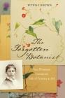 The Forgotten Botanist: Sara Plummer Lemmon's Life of Science and Art Cover Image