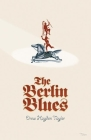 The Berlin Blues Cover Image