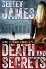 Death and Secrets Cover Image