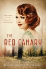 The Red Canary Cover Image