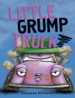 Little Grump Truck Cover Image