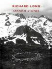 Spanish Stones Cover Image