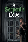 A Serpent's Love Cover Image