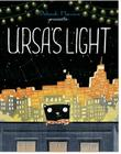 Ursa's Light Cover Image