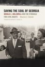 Saving the Soul of Georgia: Donald L. Hollowell and the Struggle for Civil Rights Cover Image
