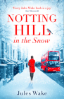 Notting Hill in the Snow Cover Image