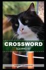 Crossword Solving Kit Cover Image