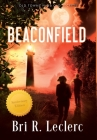 Beaconfield: Anniversary Edition Cover Image