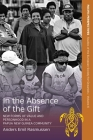In the Absence of the Gift: New Forms of Value and Personhood in a Papua New Guinea Community (Pacific Perspectives: Studies of the European Society for Oc #5) Cover Image