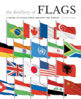 The  Directory of Flags: A guide to flags from around the world Cover Image