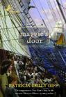 Maggie's Door (Nory Ryan #2) Cover Image