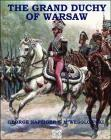 The Grand Duchy of Warsaw Cover Image