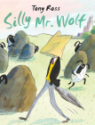 Silly Mr. Wolf Cover Image