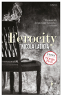 Ferocity Cover Image