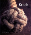 Knots Cover Image