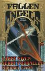 Fallen Angels Cover Image