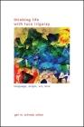 Thinking Life with Luce Irigaray: Language, Origin, Art, Love Cover Image