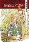 Beatrix Potter Postcards (Dover Postcards) Cover Image