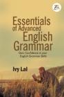 Essentials of Advanced English Grammar Cover Image