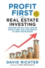Profit First for Real Estate Investing Cover Image