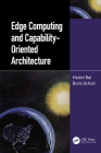 Edge Computing and Capability-Oriented Architecture Cover Image