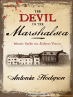 The Devil in the Marshalsea Cover Image