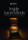 Inside Jurors' Minds: The Hierarchy of Juror Decision-Making Cover Image