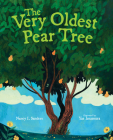 The Very Oldest Pear Tree Cover Image