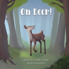 Oh Deer! Cover Image