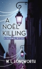 A Noel Killing: A Provencal Mystery Cover Image