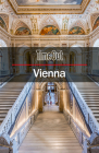 Time Out Vienna City Guide: Travel Guide (Time Out Guides) Cover Image