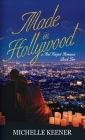 Made in Hollywood Cover Image