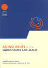 Aging Issues in the United States and Japan (National Bureau of Economic Research Conference Report) Cover Image