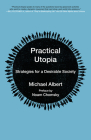 Practical Utopia: Strategies for a Desirable Society (KAIROS) Cover Image