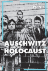 Auschwitz and the Holocaust (Turning Points) Cover Image